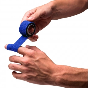 Protect Azul